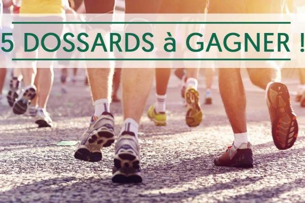 Run in Lyon 2016 : partenaire du bien manger pour soutenir les coureurs