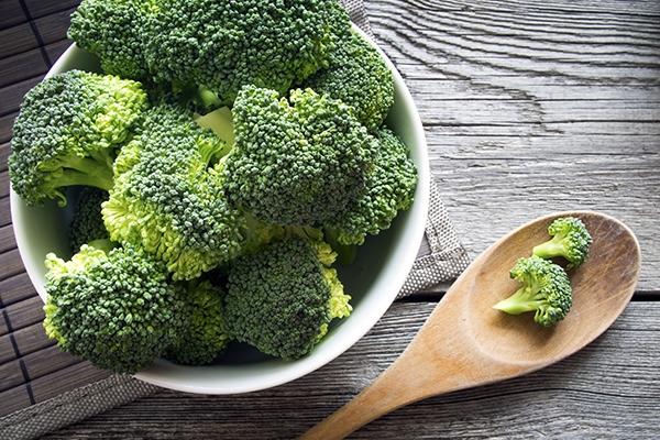 Brocoli : apprenez à aimer ce légume aux super atouts nutritionnels