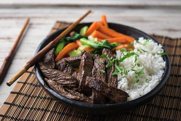 Bœuf bulgogi : à la découverte d'une tradition de barbecue coréen