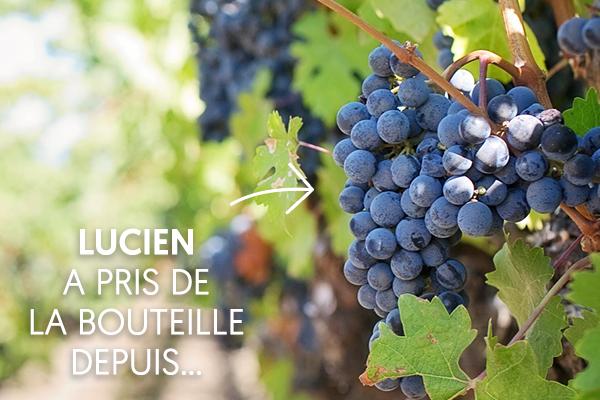 La Belle Collection, un hommage aux spécificités des terroirs viticoles