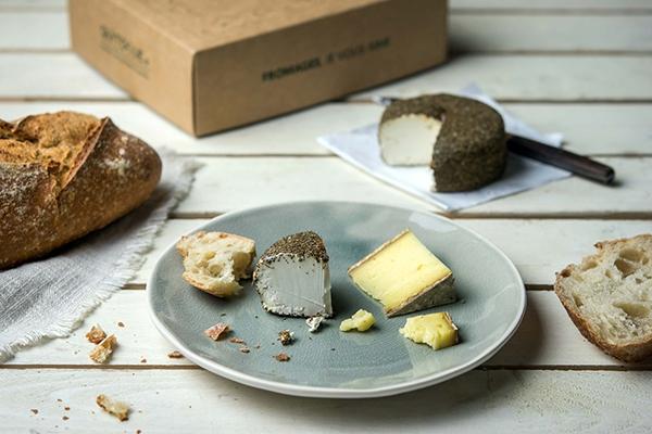 Peut-on manger du fromage tous les jours ?