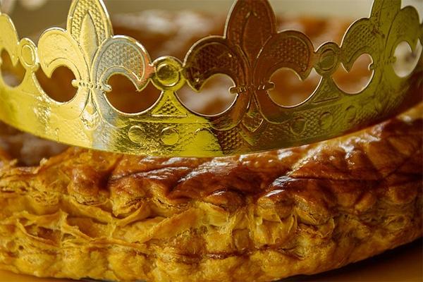 Galette des rois : la recette facile et inratable pour les novices !