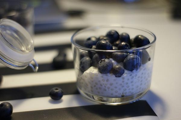 Les « super aliments »,  décryptage de ces produits aux vertus exceptionnelles