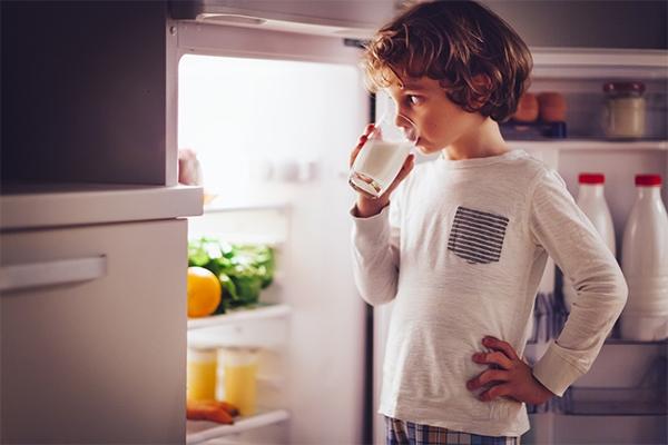 Comment ranger correctement son réfrigérateur ?