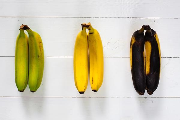 Fruits climactériques : comment bien les conserver ?