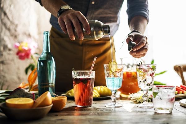 5 astuces de pro pour réussir vos cocktails à la perfection