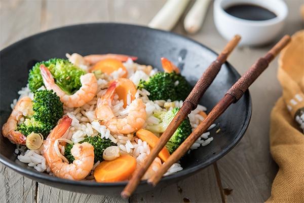 Le brocoli : 5 recettes que vos enfants vont adorer
