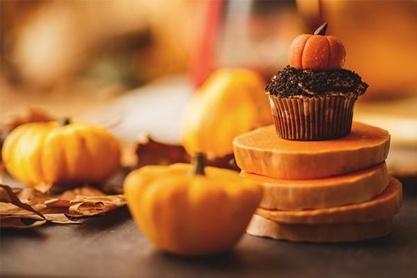 Recette du brownie sans gluten : le choc du chocolat et du butternut