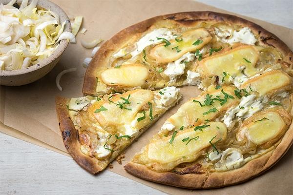 Munster : zoom sur ce fromage de caractère venu de l'Est