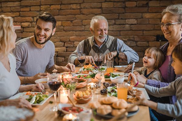 Filet mignon : nos 4 recettes pour cuisiner un bon repas en famille