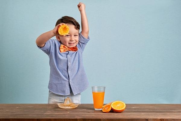 Les ingrédients qui boostent le système immunitaire