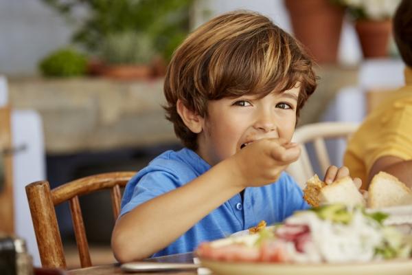 Sans cantine, comment organiser les déjeuners de vos enfants ?