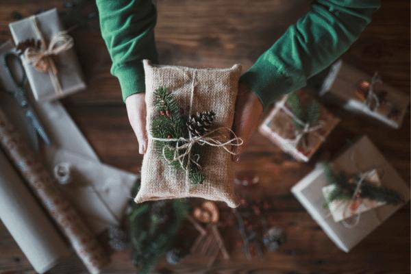 Comment passer un Noël responsable ?
