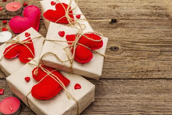 Partant pour une Saint-Valentin DIY et éco-responsable ?