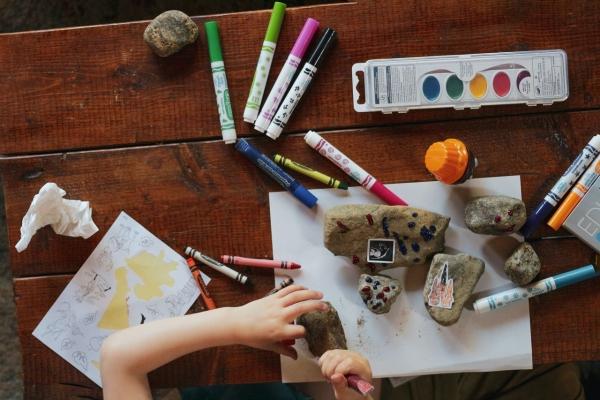 Comment occuper ses enfants pendant les vacances scolaires ?
