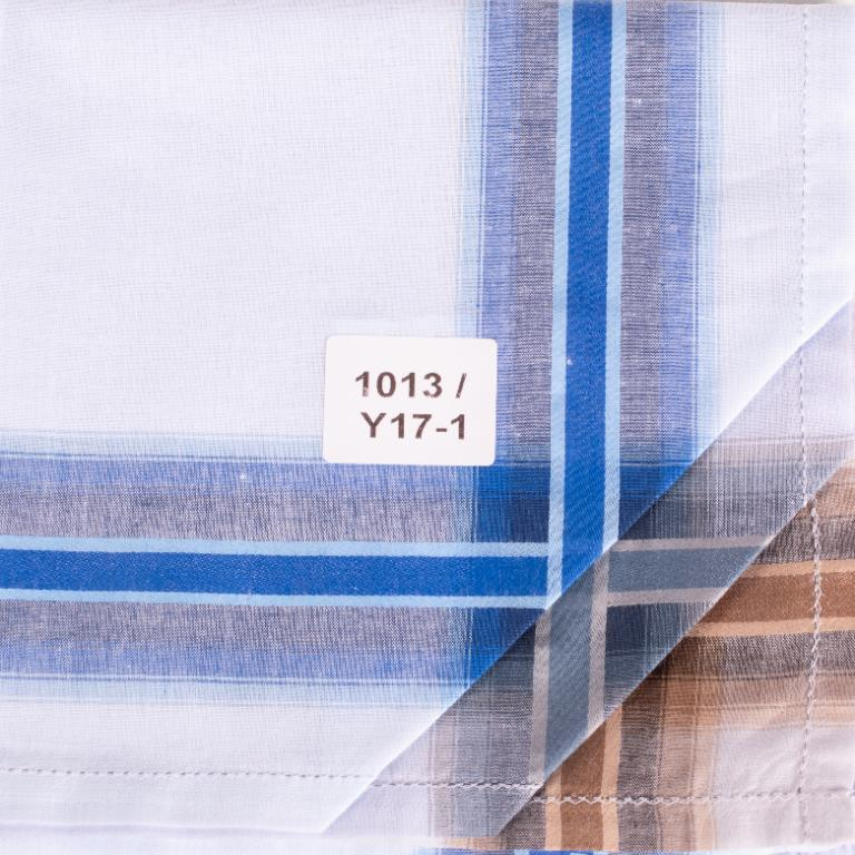 Handkerchief men hemstitching - CC - Vrac12 1