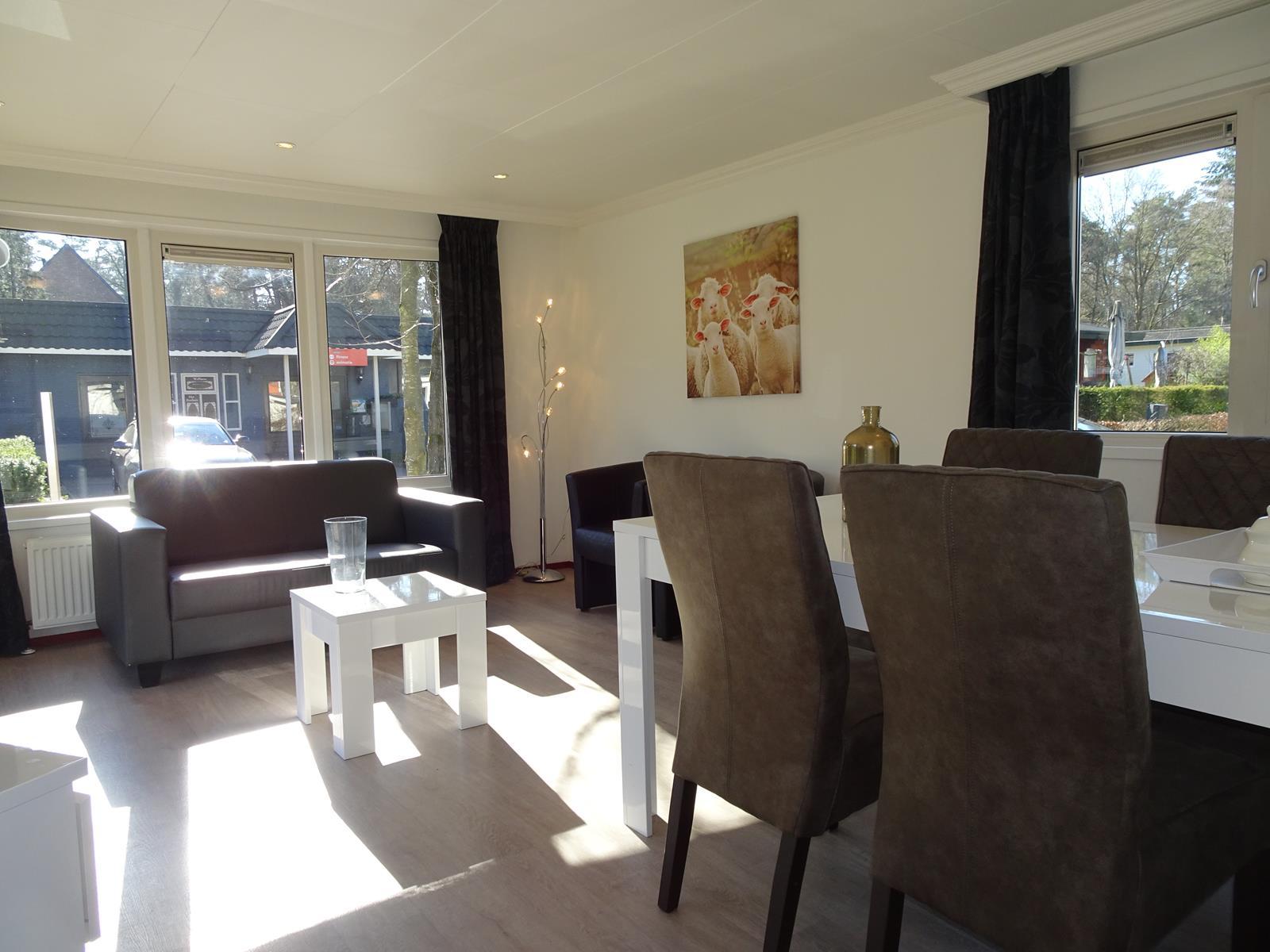 Vakantiehuis te koop Gelderland Arnhem A8 (6).jpg