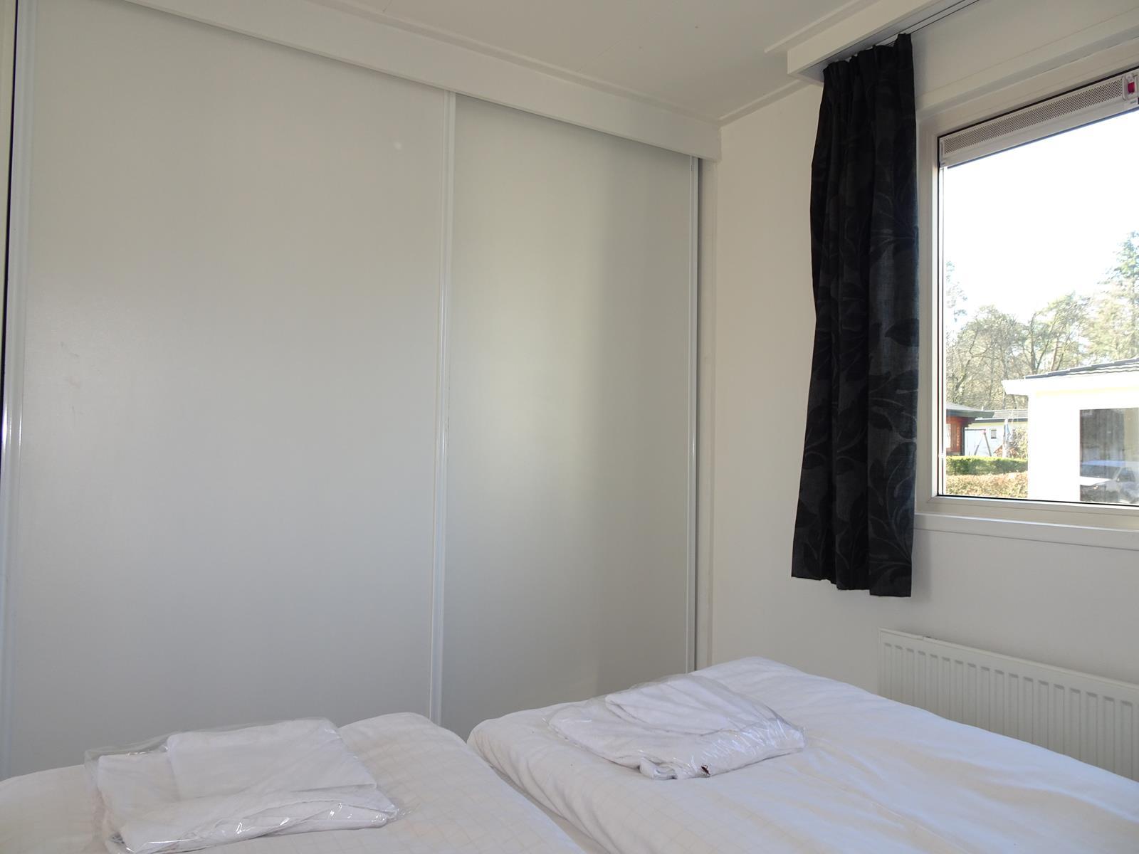 Vakantiehuis te koop Gelderland Arnhem A8 (11).jpg