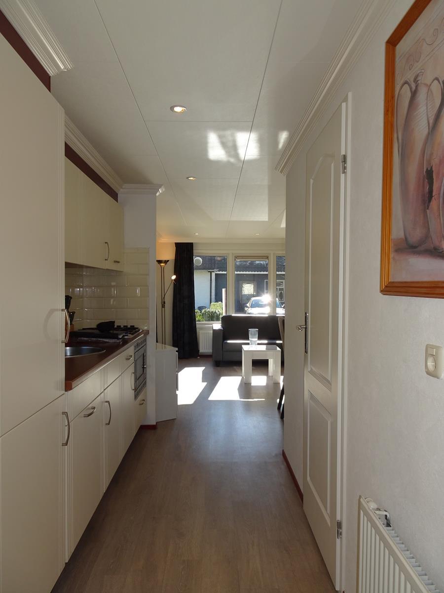 Vakantiehuis te koop Gelderland Arnhem A8 (8).jpg