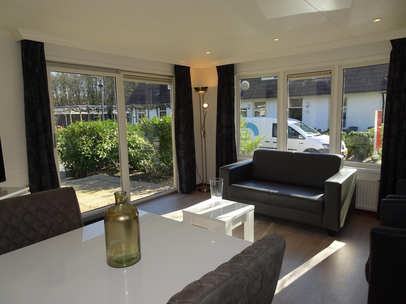 Vakantiehuis te koop Gelderland Arnhem A8 (4).jpg