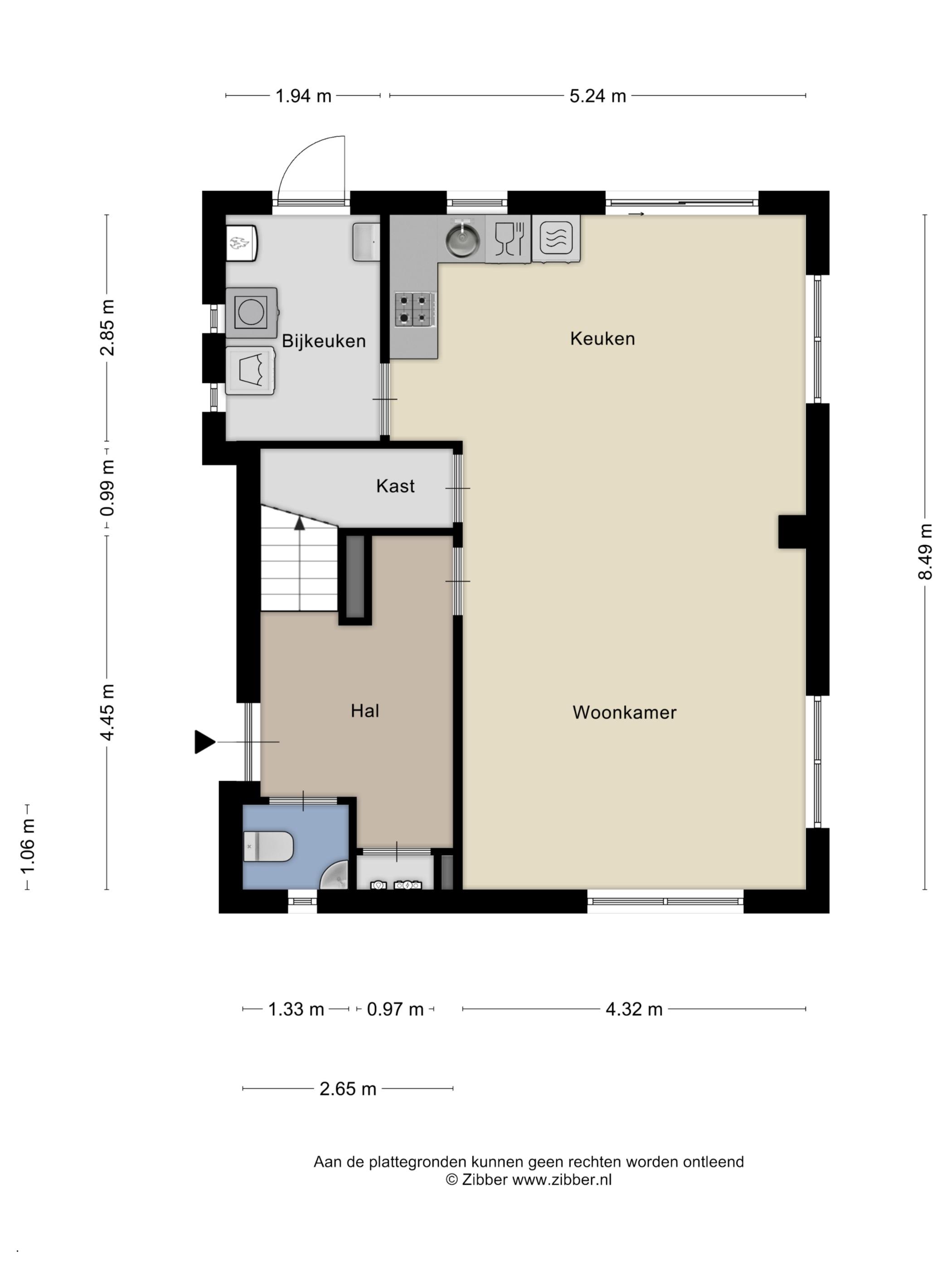 5 nordhorn hausnummer Hausnummer Oval