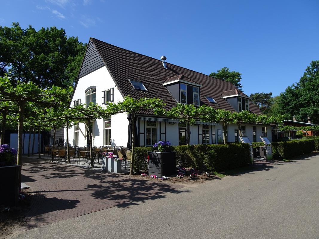 Vakantiehuis te koop Gelderland Arnhem A8 (18).jpg