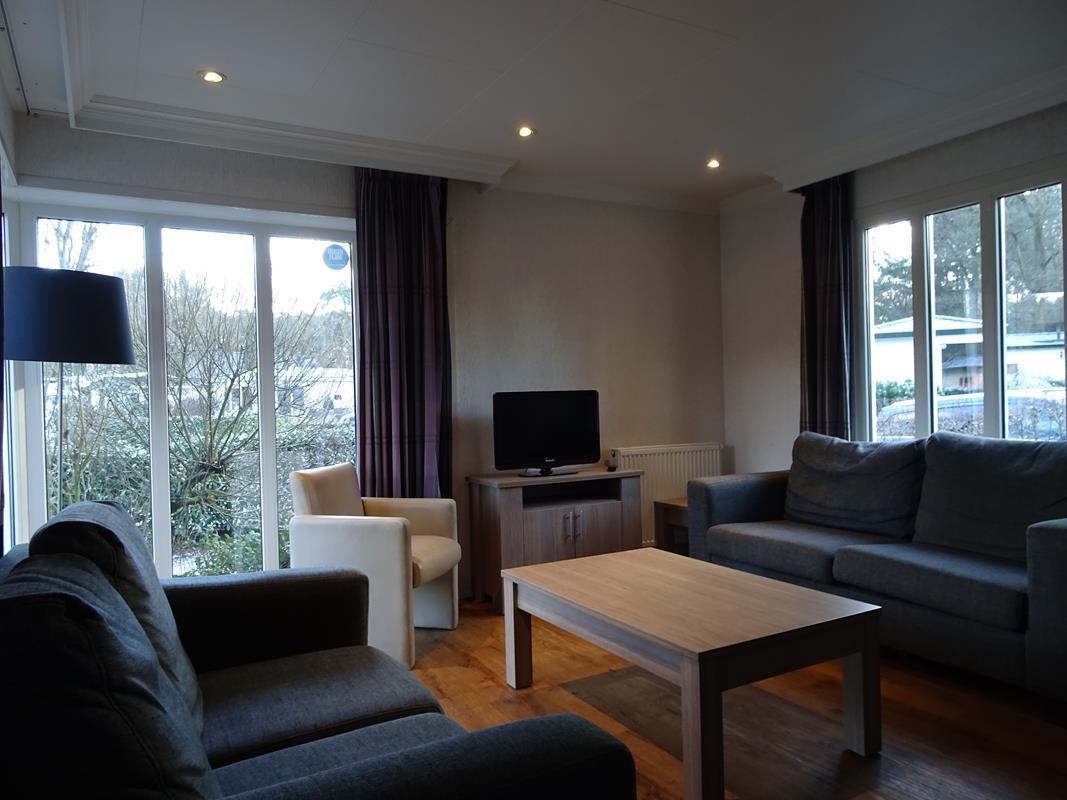 Vakantiehuis te koop Gelderland Arnhem Koningsweg 14 C21 Droompark Hooge Veluwe (4).jpg