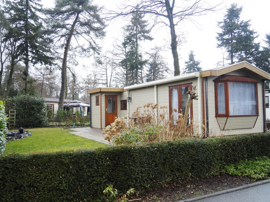 Vakantiehuis te koop Gelderland Ede Zonneoordlaan 47 K110 Toppark Bospark Ede (1).jpg