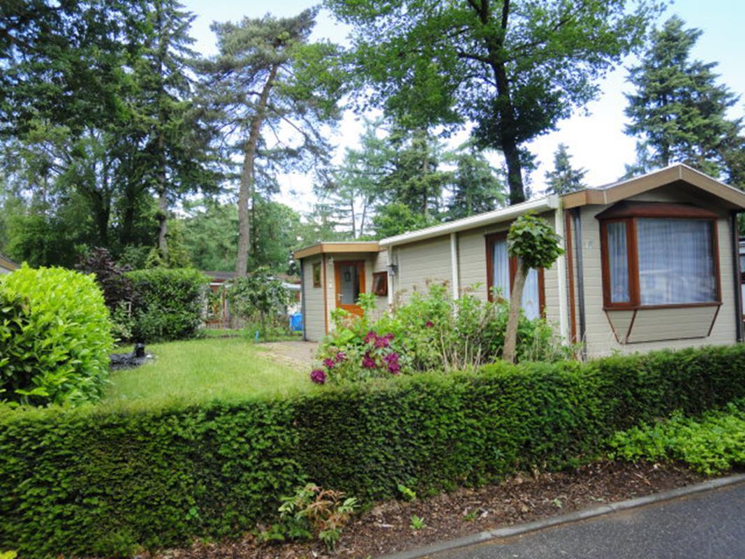 Vakantiehuis te koop Gelderland Ede Zonneoordlaan 47 K110 Toppark Bospark Ede (10).jpg
