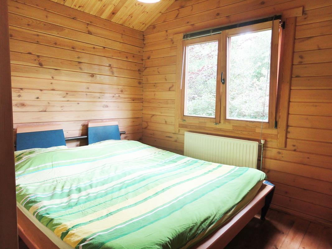 Vakantiehuis te koop Gelderland Epe Tongerenseweg 126 K20 Boerderijpark De Koekamp Epe (10).jpg