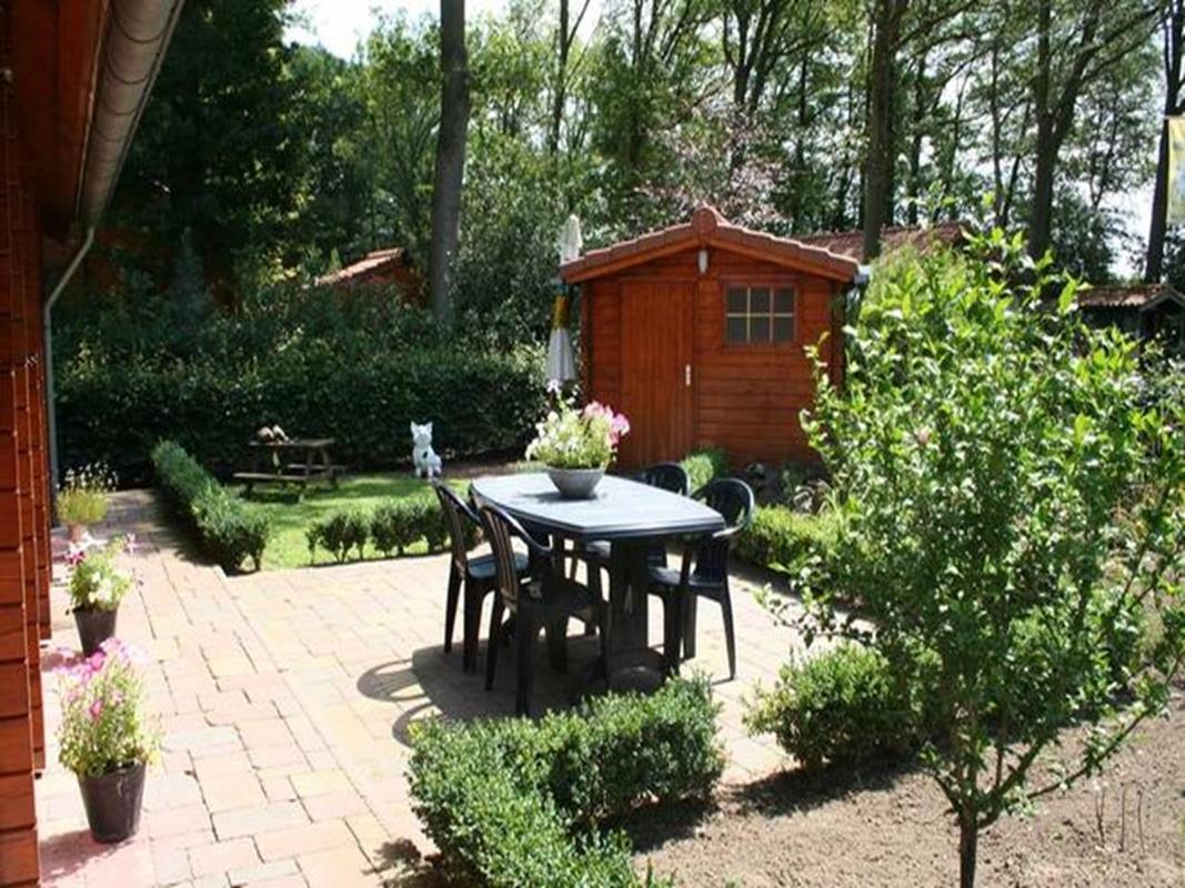 Vakantiehuis te koop Gelderland Epe Tongerenseweg 126 K20 Boerderijpark De Koekamp Epe (16).jpg