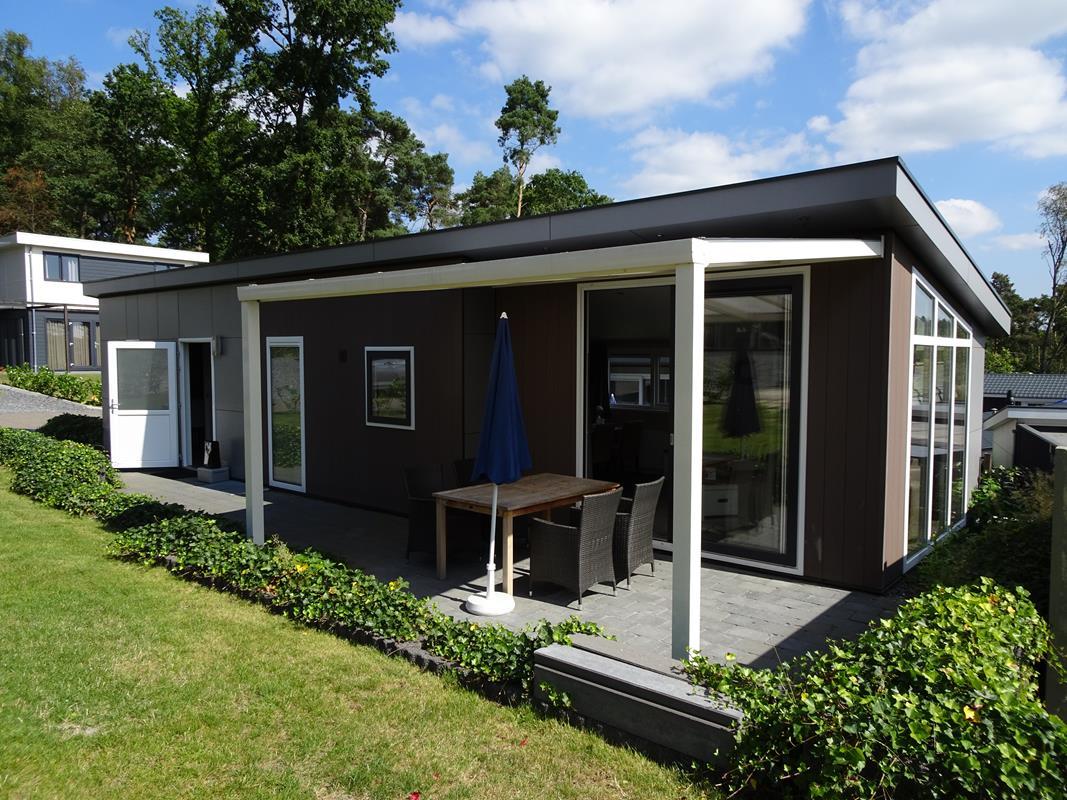 Vakantiehuis te koop Limburg Brunssum Akerstraat 153K162 Brunsummerheide (20a).JPG