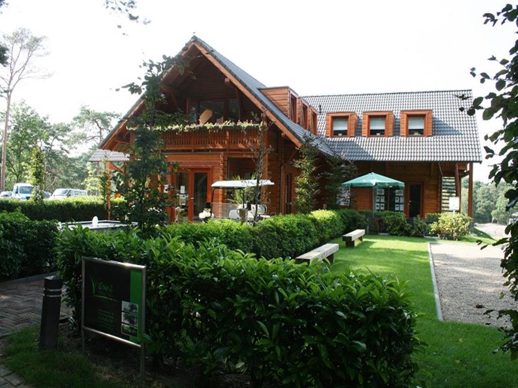 Vakantiehuis te koop Limburg Brunssum Akerstraat 153K162 Brunsummerheide (22).jpg