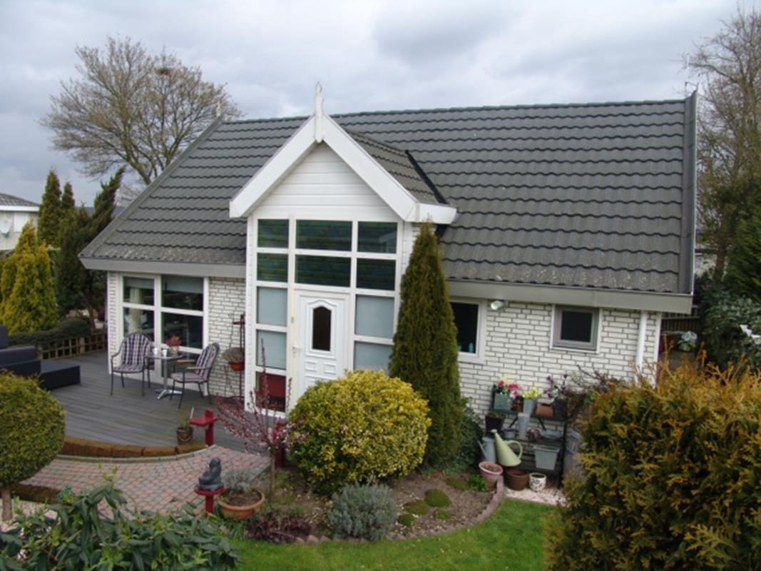 Vakantiehuis te koop Gelderland Lathum Marsweg 2 K112 Park De Rhederlaagse Meren (1) (Copy).JPG