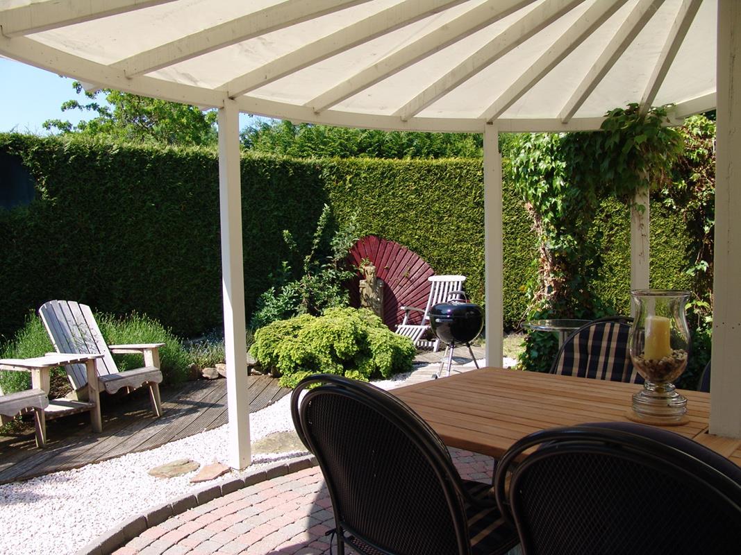 Vakantiehuis te koop Gelderland Lathum Marsweg 2 K112 Park De Rhederlaagse Meren (13) (Copy).JPG