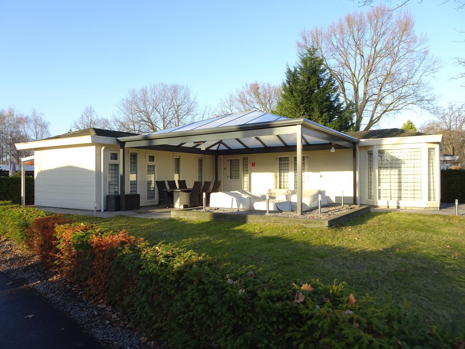 Vakantiehuis te koop Limburg Susteren (2).jpg