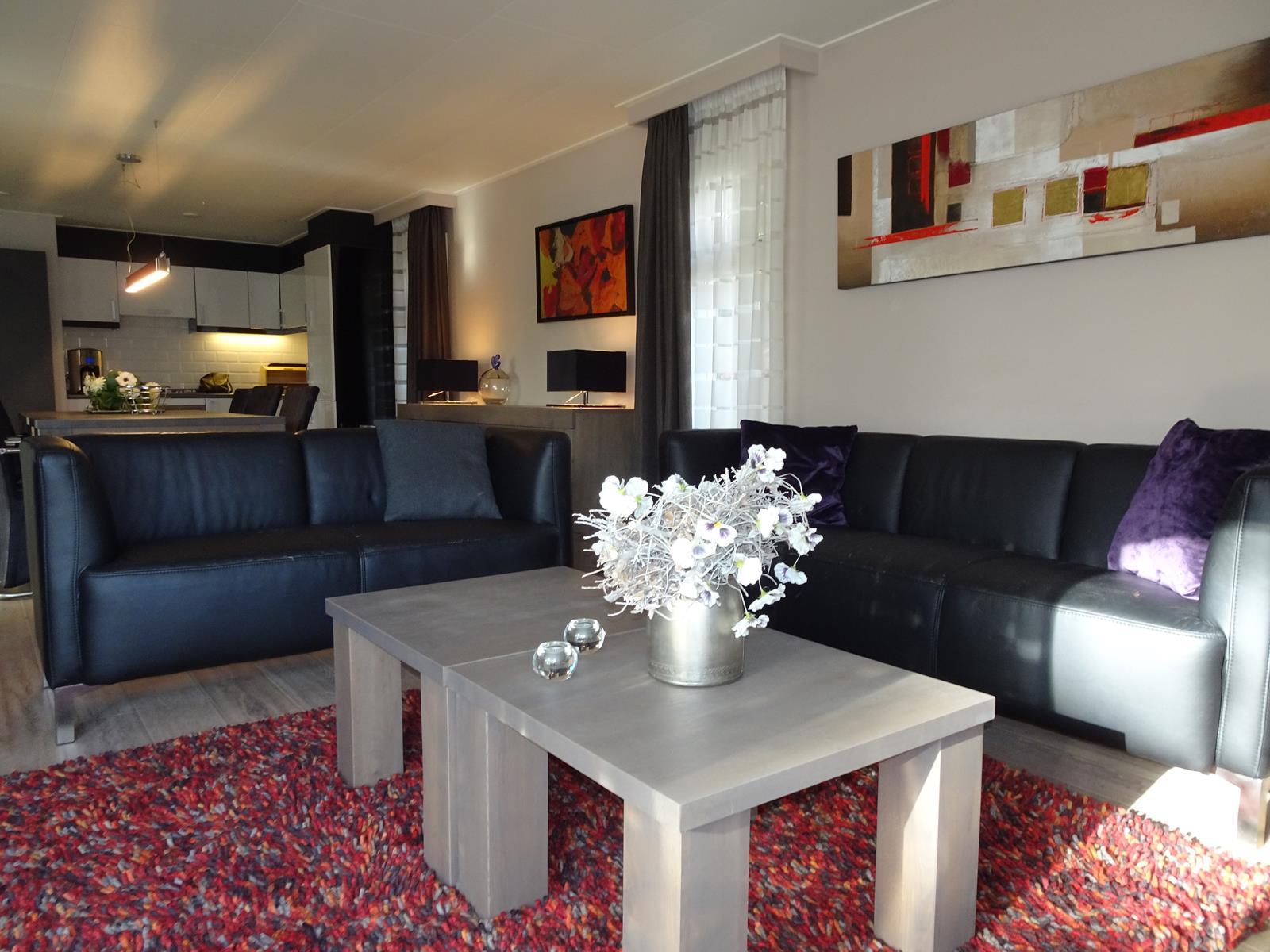 Vakantiehuis te koop Limburg Susteren Hommelweg 2 K121 (6).jpg
