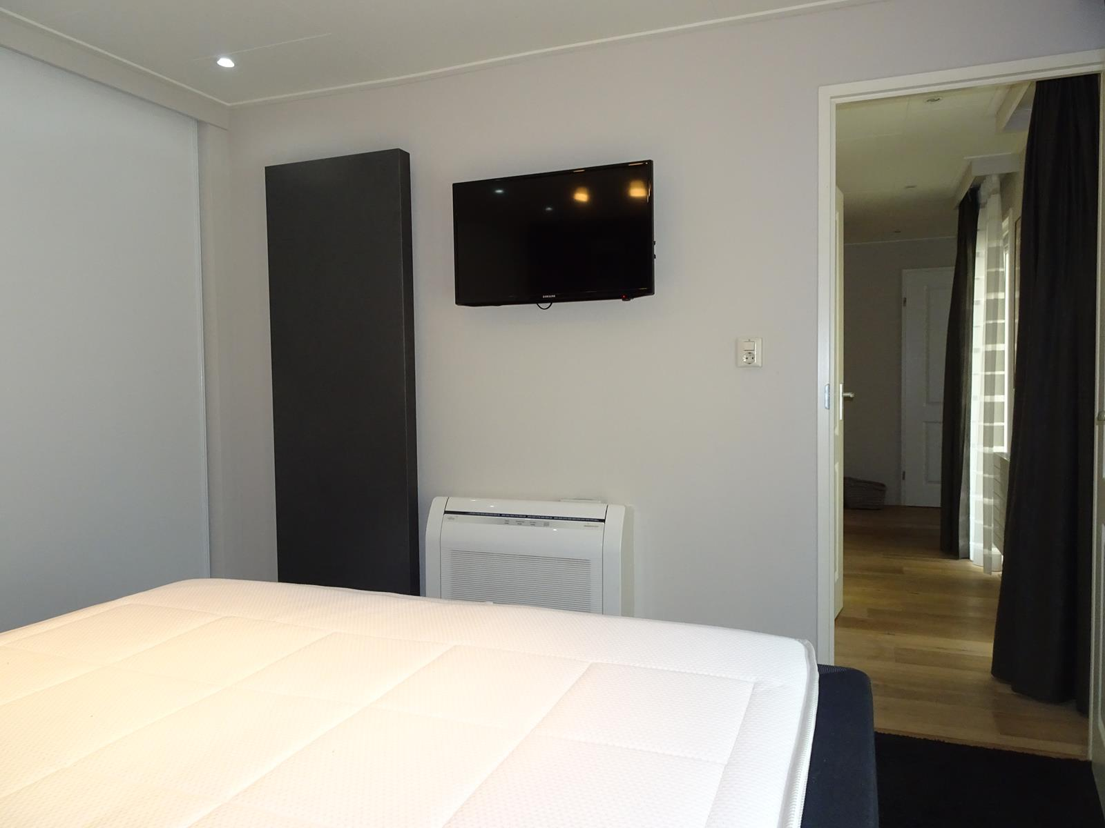 Vakantiehuis te koop Limburg Susteren Hommelweg 2 K121 (13).jpg
