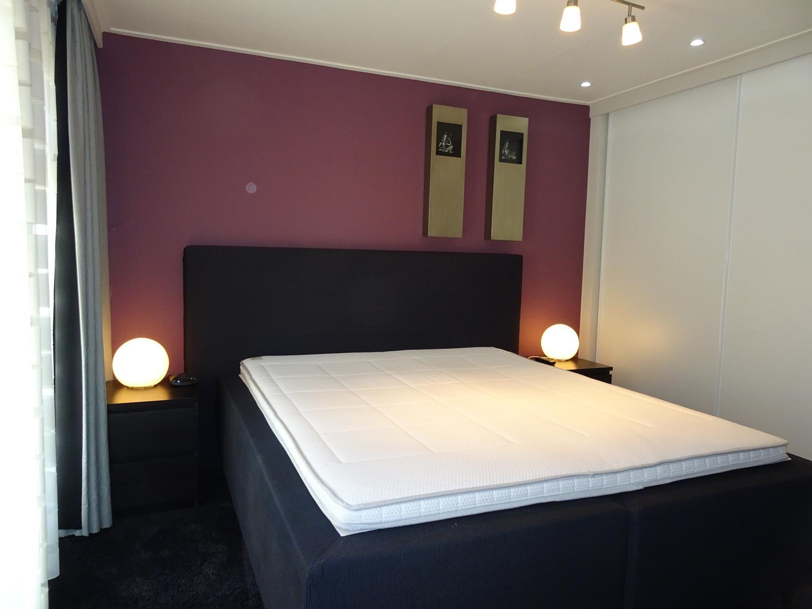 Vakantiehuis te koop Limburg Susteren Hommelweg 2 K121 (12).jpg