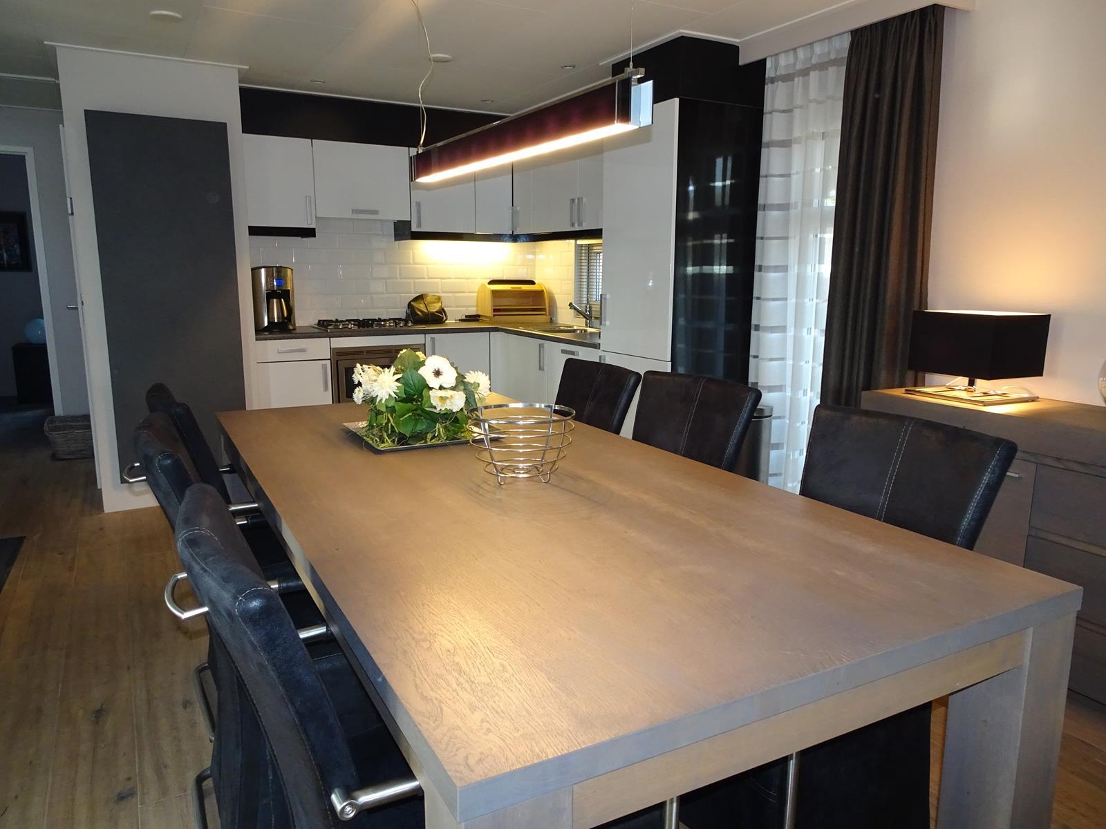 Vakantiehuis te koop Limburg Susteren Hommelweg 2 K121 (10).jpg