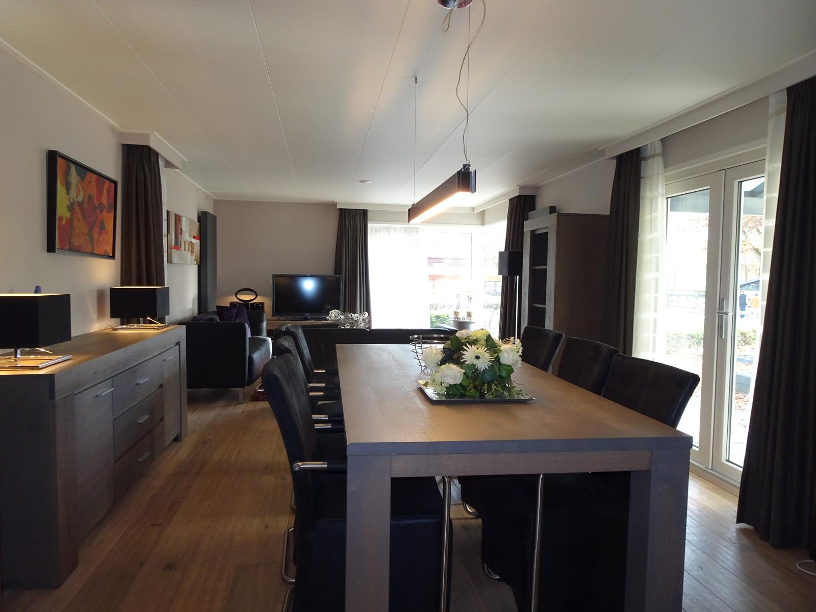 Vakantiehuis te koop Limburg Susteren Hommelweg 2 K121 (4).jpg