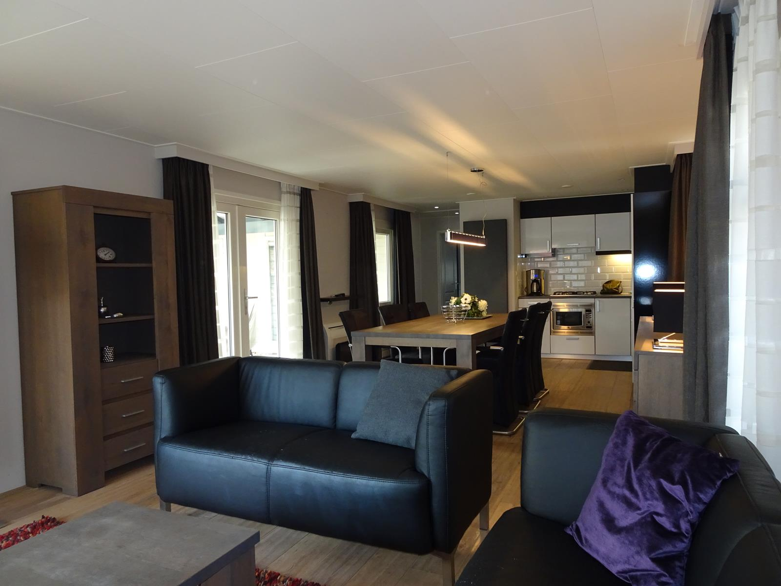 Vakantiehuis te koop Limburg Susteren Hommelweg 2 K121 (5).jpg
