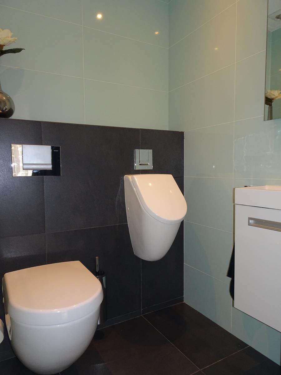 Vakantiehuis te koop Limburg Susteren Hommelweg 2 K121 (16).jpg