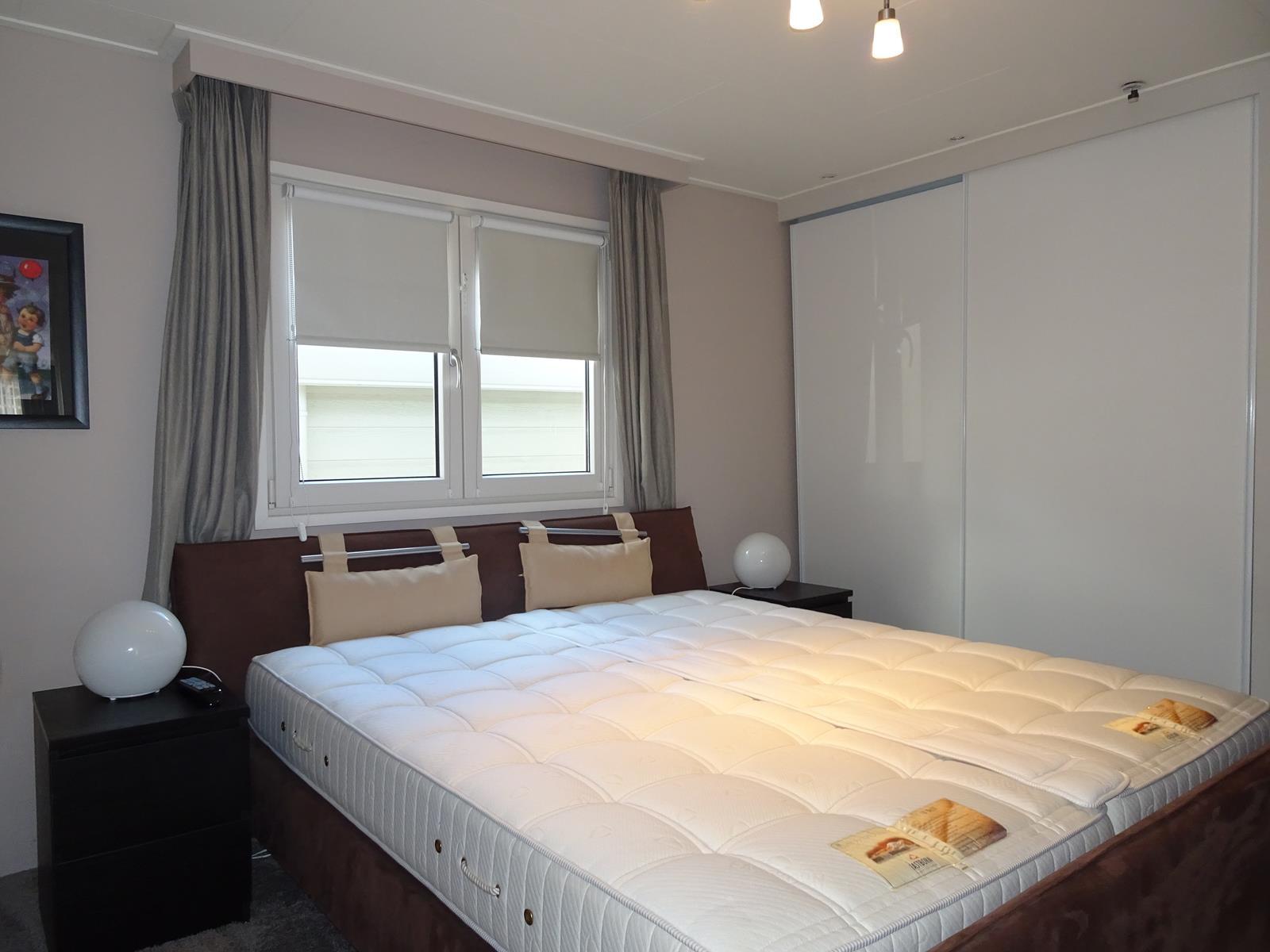 Vakantiehuis te koop Limburg Susteren Hommelweg 2 K121 (14).jpg