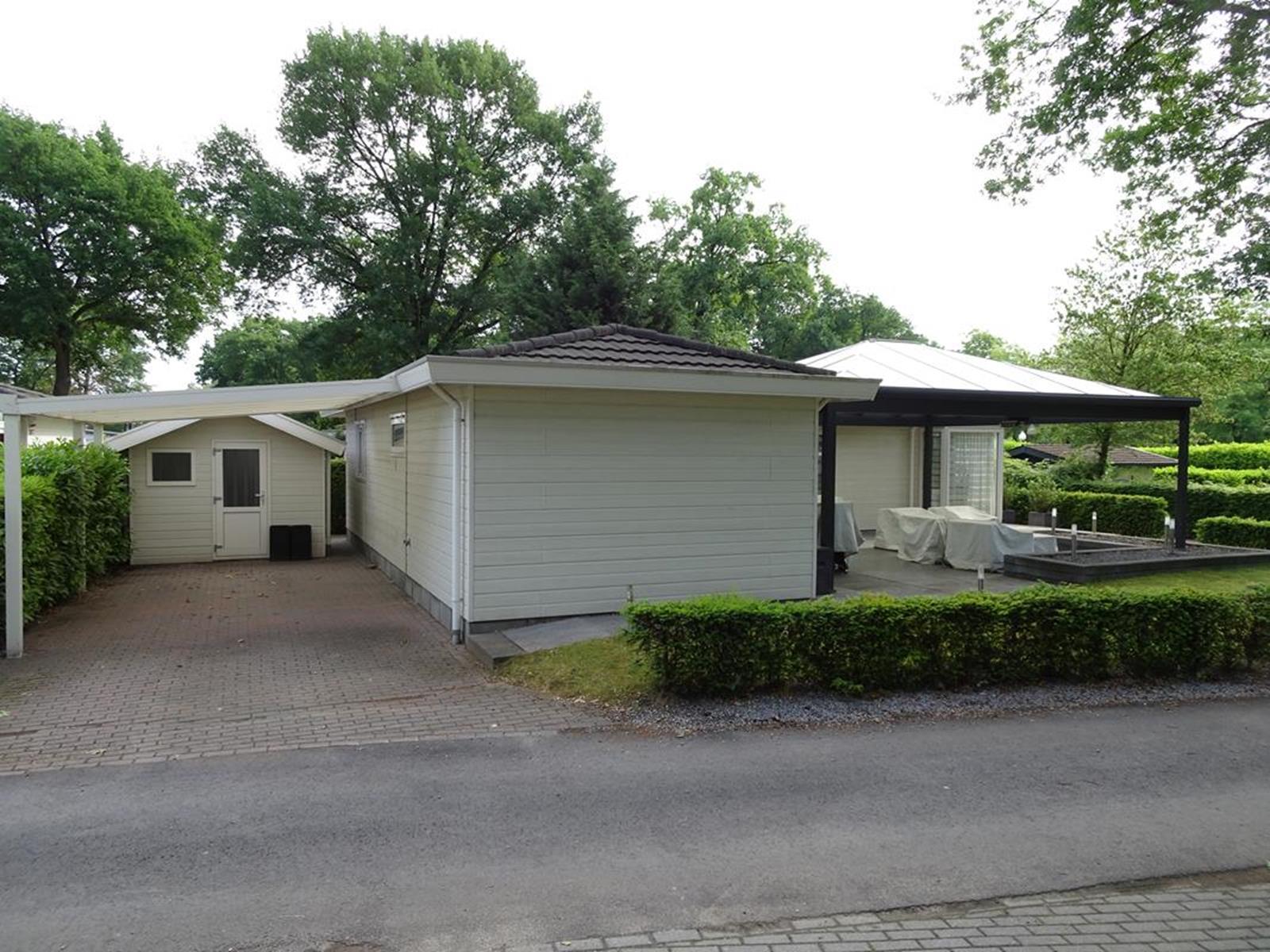 Vakantiehuis te koop Limburg Susteren Hommelweg 2 K121 (24).jpg