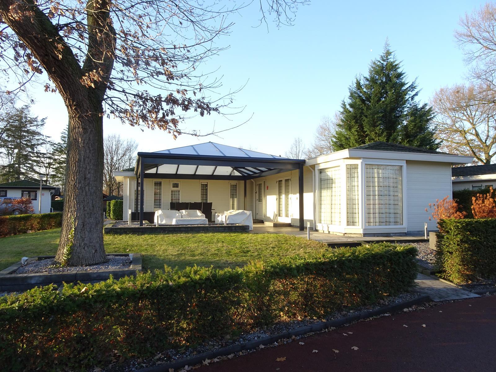 Vakantiehuis te koop Limburg Susteren (1).jpg