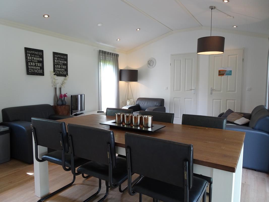 Vakantiehuis te koop in Susteren015.jpg