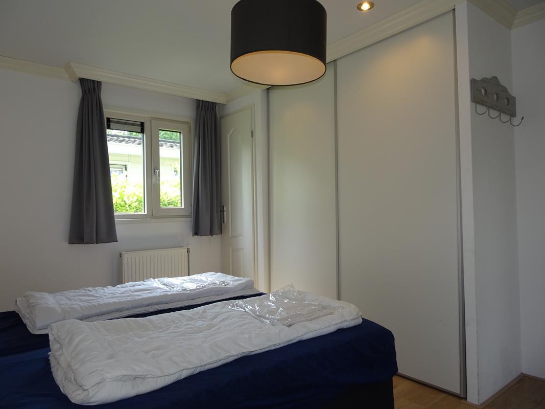 Vakantiehuis te koop in Susteren001.jpg