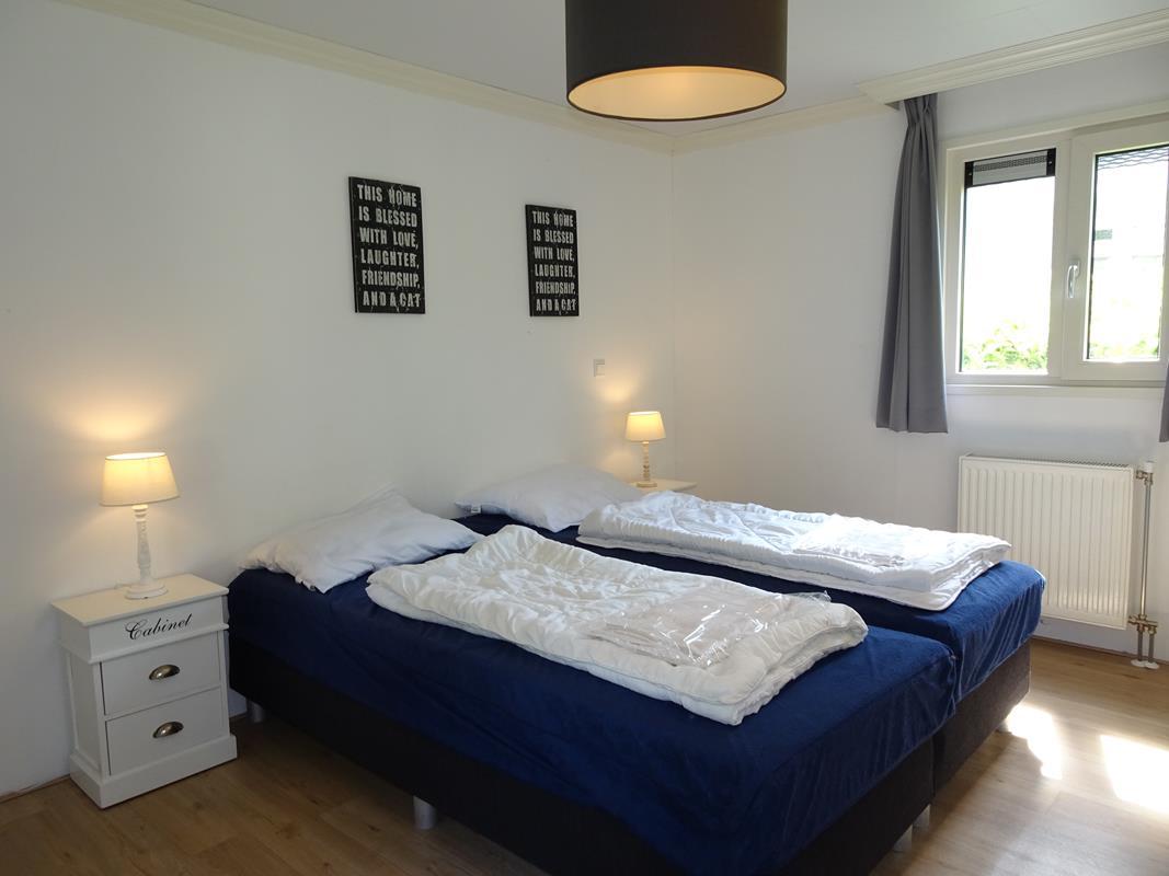 Vakantiehuis te koop in Susteren038.jpg