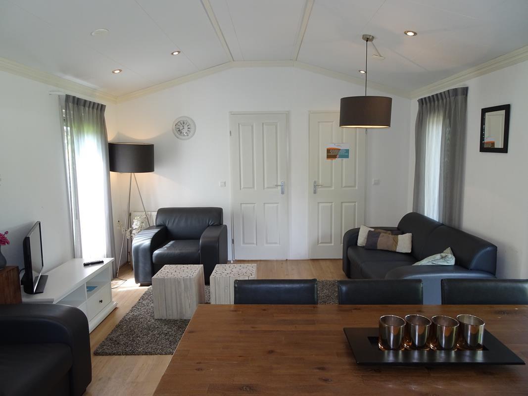 Vakantiehuis te koop in Susteren028.jpg